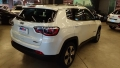 120_90_jeep-compass-2-0-longitude-aut-flex-18-18-4-3