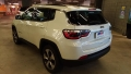 120_90_jeep-compass-2-0-longitude-aut-flex-18-18-4-4