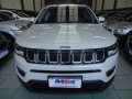120_90_jeep-compass-2-0-longitude-flex-aut-16-17-15-1