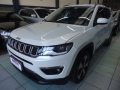 120_90_jeep-compass-2-0-longitude-flex-aut-16-17-15-2