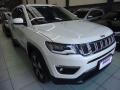 120_90_jeep-compass-2-0-longitude-flex-aut-16-17-15-3