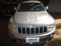 120_90_jeep-grand-cherokee-3-6-v6-laredo-4wd-14-14-2-1