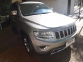 120_90_jeep-grand-cherokee-3-6-v6-laredo-4wd-14-14-2-2