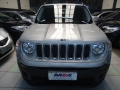 120_90_jeep-renegade-longitude-1-8-flex-aut-15-16-111-1