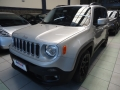 120_90_jeep-renegade-longitude-1-8-flex-aut-15-16-111-2
