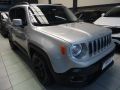120_90_jeep-renegade-longitude-1-8-flex-aut-15-16-111-3