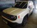 120_90_jeep-renegade-longitude-1-8-flex-aut-15-16-15-2