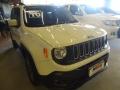120_90_jeep-renegade-longitude-1-8-flex-aut-15-16-15-3