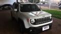 120_90_jeep-renegade-longitude-1-8-flex-aut-15-16-44-1