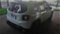 120_90_jeep-renegade-longitude-1-8-flex-aut-15-16-44-3