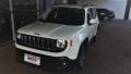 120_90_jeep-renegade-longitude-1-8-flex-aut-15-16-44-4