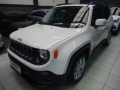 120_90_jeep-renegade-longitude-1-8-flex-aut-16-16-52-1
