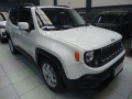 120_90_jeep-renegade-longitude-1-8-flex-aut-16-16-52-2