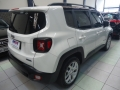 120_90_jeep-renegade-longitude-1-8-flex-aut-16-16-52-3