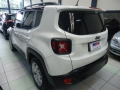120_90_jeep-renegade-longitude-1-8-flex-aut-16-16-52-4
