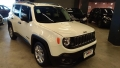 120_90_jeep-renegade-sport-1-8-aut-flex-17-18-3-2