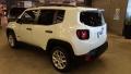 120_90_jeep-renegade-sport-1-8-aut-flex-17-18-3-3