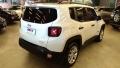 120_90_jeep-renegade-sport-1-8-aut-flex-17-18-3-4