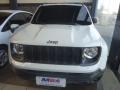 120_90_jeep-renegade-sport-1-8-aut-flex-18-19-1