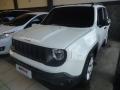 120_90_jeep-renegade-sport-1-8-aut-flex-18-19-2