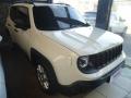 120_90_jeep-renegade-sport-1-8-aut-flex-18-19-3