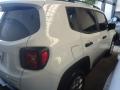 120_90_jeep-renegade-sport-1-8-aut-flex-18-19-4
