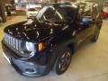 Jeep Renegade Sport 1.8 (Flex) (Aut) - 15/16 - 72.800