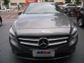 120_90_mercedes-benz-classe-a-200-style-1-6-dct-turbo-13-14-1-1
