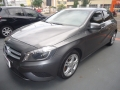 120_90_mercedes-benz-classe-a-200-style-1-6-dct-turbo-13-14-1-2