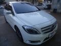 120_90_mercedes-benz-classe-b-b-200-1-6-turbo-sport-13-14-4-3