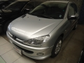 120_90_peugeot-206-hatch-allure-1-6-16v-flex-07-08-7-1