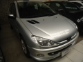 120_90_peugeot-206-hatch-allure-1-6-16v-flex-07-08-7-2