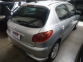 120_90_peugeot-206-hatch-allure-1-6-16v-flex-07-08-7-3