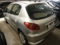120_90_peugeot-206-hatch-allure-1-6-16v-flex-07-08-7-4