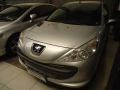120_90_peugeot-207-hatch-xr-1-4-8v-flex-4p-10-11-230-2