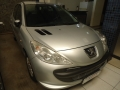 120_90_peugeot-207-hatch-xr-1-4-8v-flex-4p-10-11-230-3
