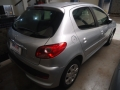 120_90_peugeot-207-hatch-xr-1-4-8v-flex-4p-10-11-230-4