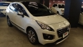 120_90_peugeot-3008-griffe-1-6-thp-14-15-13-1