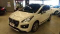 120_90_peugeot-3008-griffe-1-6-thp-14-15-13-2