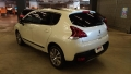 120_90_peugeot-3008-griffe-1-6-thp-14-15-13-3