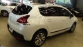 120_90_peugeot-3008-griffe-1-6-thp-14-15-13-4