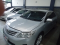 120_90_toyota-corolla-sedan-2-0-dual-vvt-i-altis-flex-aut-11-12-53-1