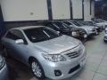 120_90_toyota-corolla-sedan-2-0-dual-vvt-i-altis-flex-aut-11-12-53-2