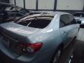 120_90_toyota-corolla-sedan-2-0-dual-vvt-i-altis-flex-aut-11-12-53-3