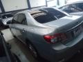 120_90_toyota-corolla-sedan-2-0-dual-vvt-i-altis-flex-aut-11-12-53-4