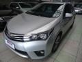 120_90_toyota-corolla-sedan-2-0-dual-vvt-i-flex-xei-multi-drive-s-14-15-229-2