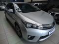 120_90_toyota-corolla-sedan-2-0-dual-vvt-i-flex-xei-multi-drive-s-14-15-229-3