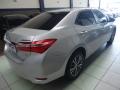 120_90_toyota-corolla-sedan-2-0-dual-vvt-i-flex-xei-multi-drive-s-14-15-229-4