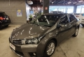 120_90_toyota-corolla-sedan-2-0-dual-vvt-i-flex-xei-multi-drive-s-15-15-37-4