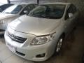 120_90_toyota-corolla-sedan-2-0-dual-vvt-i-xei-aut-flex-10-11-283-2